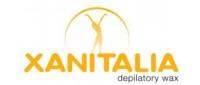 Xanitalia