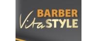 Barber VitaSTYLE